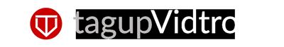 tagupvidtro_logo